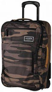 Valise à roulettes Dakine Carry On - 40 Litre Field Camo de la marque Dakine image 0 produit