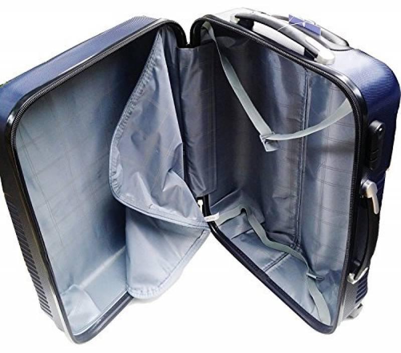 valise soute avion rigide trouver les meilleurs produits pour 2019 top bagages. Black Bedroom Furniture Sets. Home Design Ideas