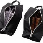 Valise bagage à main, comment choisir les meilleurs modèles TOP 14 image 2 produit