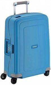 Valise bagage à main - top 5 TOP 1 image 0 produit