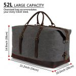 Valise bagage à main - top 5 TOP 11 image 1 produit