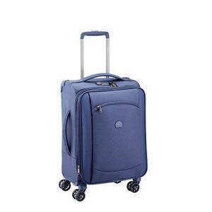 Valise bagage à main - top 5 TOP 4 image 0 produit