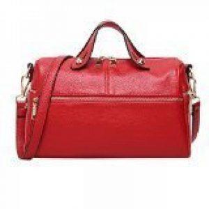 Valise bagage à main - top 5 TOP 7 image 0 produit