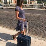 Valise bagage - acheter les meilleurs modèles TOP 6 image 5 produit