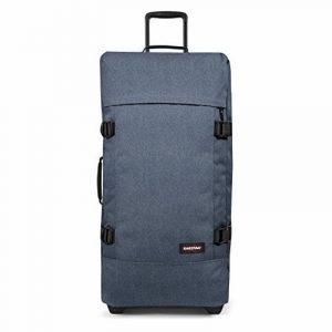 Valise bleu, acheter les meilleurs produits TOP 10 image 0 produit