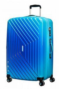 Valise bleu, acheter les meilleurs produits TOP 3 image 0 produit