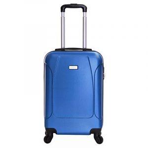 Valise bleu, acheter les meilleurs produits TOP 6 image 0 produit