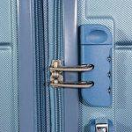 Valise bleu, acheter les meilleurs produits TOP 9 image 4 produit
