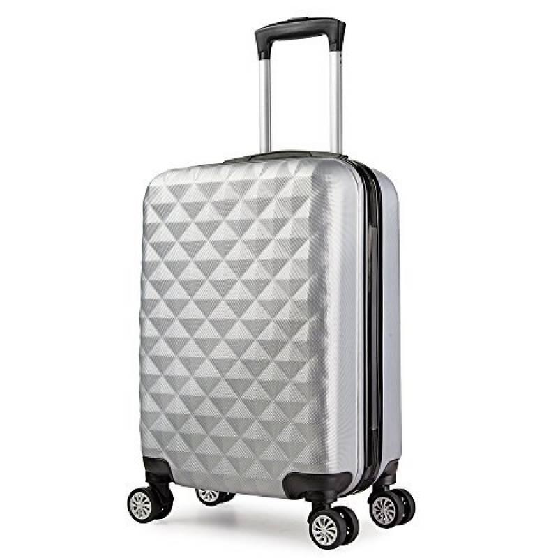 08164625be Valise cabine 4 roues ; comment acheter les meilleurs modèles pour ...