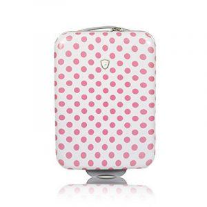 Valise cabine 50 cm Femme Madisson de la marque Snowball image 0 produit