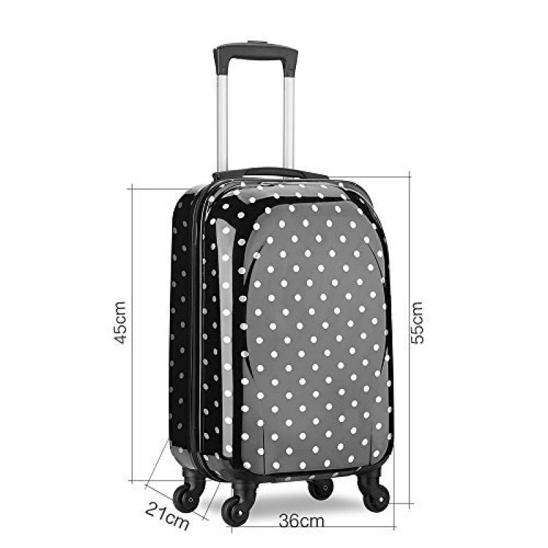 valise avion cabine valise cabine avion samsonite valise cuir cabine avion 4 roulettes tuscany. Black Bedroom Furniture Sets. Home Design Ideas