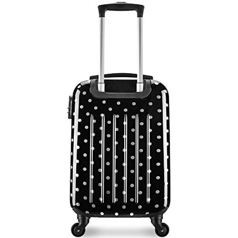 ryanair taille valise cabine choisir les meilleurs produits pour 2018 top bagages. Black Bedroom Furniture Sets. Home Design Ideas