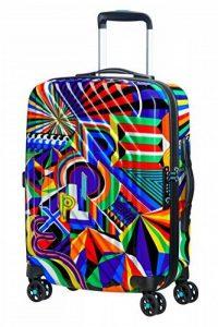 Valise cabine american tourister ; faites le bon choix TOP 13 image 0 produit