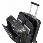 Valise cabine avec compartiment ordinateur amovible, votre top 5 TOP 4 image 1 produit