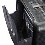 Valise cabine avec compartiment ordinateur amovible, votre top 5 TOP 4 image 2 produit