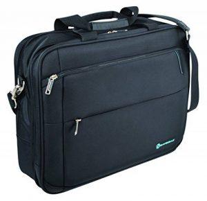 Valise cabine avec compartiment ordinateur amovible, votre top 5 TOP 7 image 0 produit