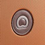 Valise cabine avec vanity : notre top 7 TOP 8 image 2 produit