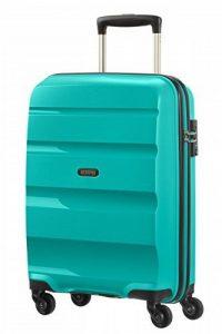 Valise cabine colorée - comment trouver les meilleurs en france TOP 0 image 0 produit