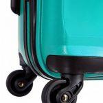 Valise cabine colorée - comment trouver les meilleurs en france TOP 0 image 3 produit