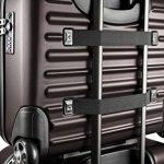 Valise cabine colorée - comment trouver les meilleurs en france TOP 11 image 6 produit