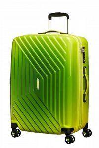 Valise cabine colorée - comment trouver les meilleurs en france TOP 3 image 0 produit