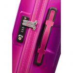 Valise cabine colorée - comment trouver les meilleurs en france TOP 4 image 4 produit