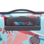 Valise cabine colorée - comment trouver les meilleurs en france TOP 5 image 6 produit