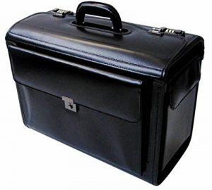 Valise cabine compartiment ordinateur : faites une affaire TOP 3 image 0 produit