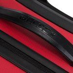 Valise cabine delsey 4 roues ; top 15 TOP 1 image 5 produit