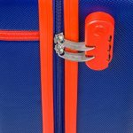 Valise cabine design - notre top 12 TOP 8 image 5 produit