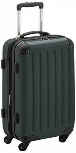 Valise cabine polycarbonate : choisir les meilleurs modèles TOP 11 image 0 produit
