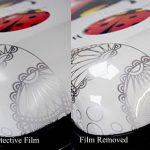 Valise cabine polycarbonate : choisir les meilleurs modèles TOP 2 image 6 produit