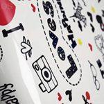 Valise cabine polycarbonate : choisir les meilleurs modèles TOP 4 image 6 produit