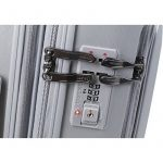 Valise cabine rigide delsey - faire une affaire TOP 4 image 3 produit