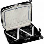 Valise cabine rigide samsonite ; votre top 9 TOP 0 image 4 produit