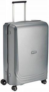 Valise cabine rigide samsonite ; votre top 9 TOP 11 image 0 produit