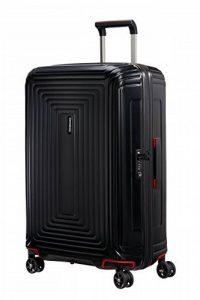 Valise cabine rigide samsonite ; votre top 9 TOP 4 image 0 produit