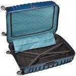 Valise cabine rigide samsonite ; votre top 9 TOP 5 image 4 produit