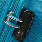 Valise cabine rimowa, comment choisir les meilleurs produits TOP 3 image 2 produit