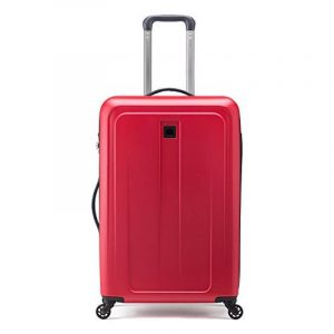 Valise cabine rouge, top 6 TOP 5 image 0 produit