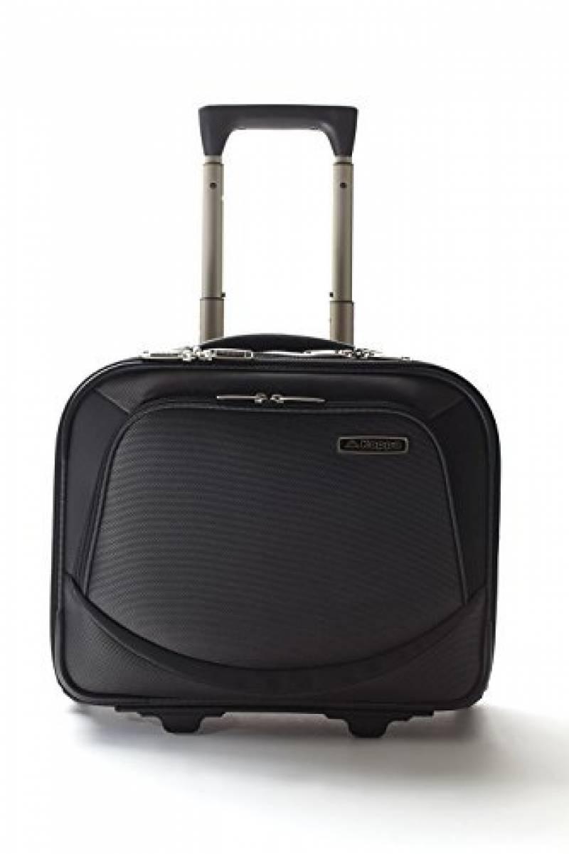 sacoche trolley roulettes votre top 9 pour 2018 top bagages. Black Bedroom Furniture Sets. Home Design Ideas