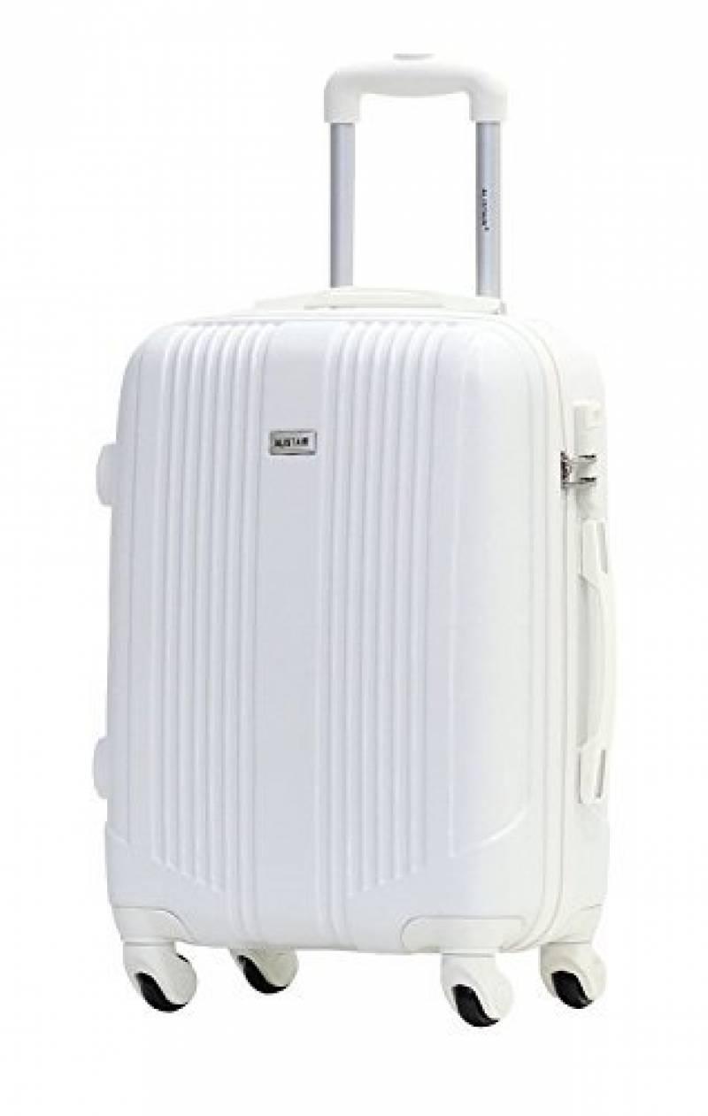8bea26e214 Valise cabine pour 2019 - trouver les meilleurs modèles - Top Bagages