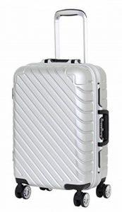 Valise cabine ultra légère 4 roues ; comment trouver les meilleurs produits TOP 11 image 0 produit
