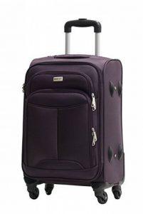 Valise cabine violetta ; faites le bon choix TOP 2 image 0 produit