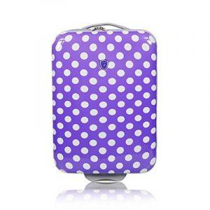 Valise cabine violetta ; faites le bon choix TOP 6 image 0 produit