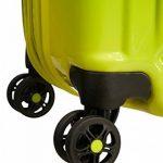 Valise colorée - notre top 13 TOP 5 image 3 produit