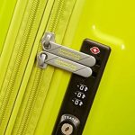 Valise colorée - notre top 13 TOP 5 image 4 produit