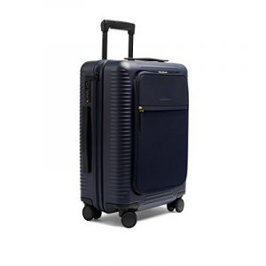 Valise compagnie du bagage - notre top 9 TOP 4 image 0 produit