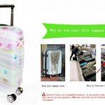 Valise de voyage : faites une affaire TOP 8 image 1 produit