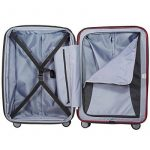 Valise dimension soute, faire une affaire TOP 2 image 1 produit